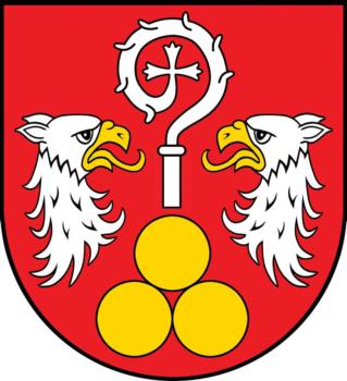 logo potoku wielkiego