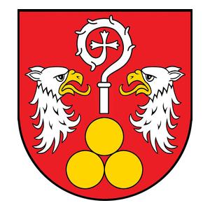 Nowy wpis - Gmina Potok Wielki