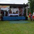 IX Diecezjalny Konkur Pieśni religijno – Patriotycznej w Potoczku