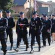 Uroczyste przekazanie samochodu strażackiego dla OSP Potok-Stany 2019